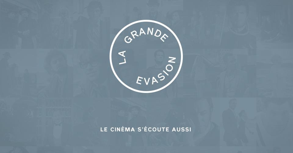 LaGrandeEvasion_logo